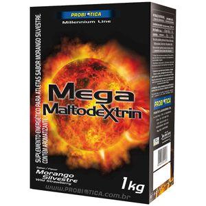 maltodextrina-mega-probiotica-1kg-sabor-morango