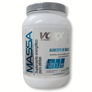 massa-voxx-sabor-baunilha-1-5kg