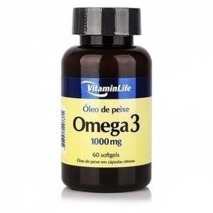 omega-3-fish-oil-1000mg-60-capsulas