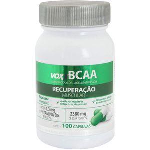 pro-bcaa-100-capsulas-voxx