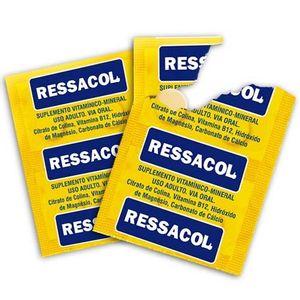ressacol-4-comprimidos
