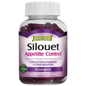 silouet-absolute-control-90-capsulas