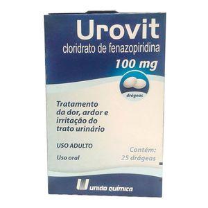 urovit-100mg-25-comprimidos