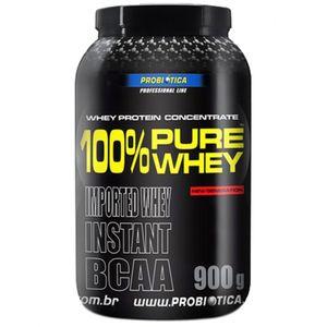 whey-protein-100-pure-baunilha-probiotica-900g