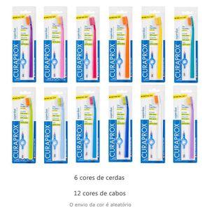 escova-dental-curaprox-adulto-ultra-macia-superduo-5460-interdental