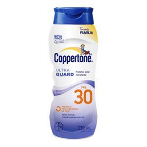 coppertone-protetor-solar-ultraguard-fps30-330ml