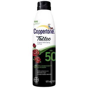 coppertone-protetor-solar-para-tatuagem-fps-50-177ml