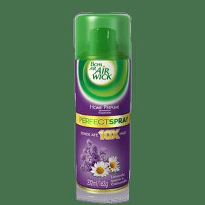 bom-ar-air-wick-aerossol-lavanda-suave-e-camomila-232ml
