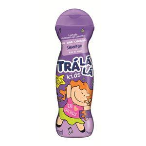 shampoo-tra-la-la-kids-eu-amo-cachos-480ml