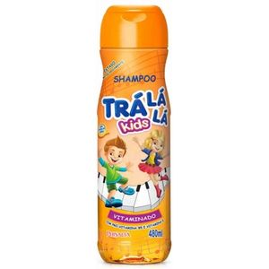 shampoo-tra-la-la-kids-vitaminado-480ml