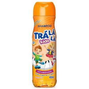 shampoo-tra-la-la-kids-vitaminado-480ml
