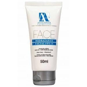 hidratante-facial-anaconda-fps-15-creme-50ml
