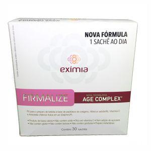 eximia-firmalize-age-complex