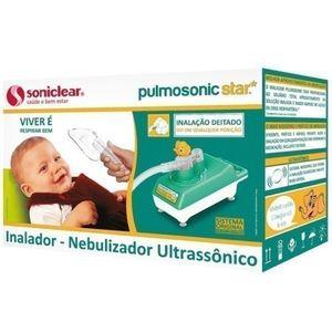 INALADOR-PULMOSONIC-ULTRA-SONICO-SONICLEAR
