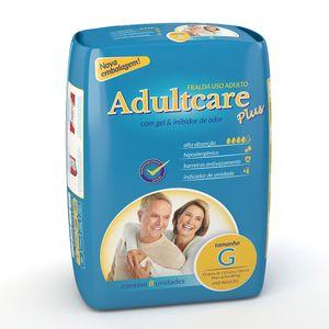 Fralda-Geriatrica-Adultcare-Plus-G-8-unidades