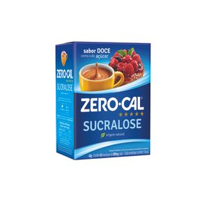 Adocante-Zero-Cal-Sucralose-50-envelopes