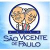 Asilo São Vicente de Paulo Guarulhos cliente Farma 22