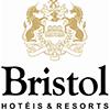 Hotel Bristol Guarulhos Cliente Farma 22