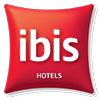 Hotel Ibis Guarulhos Cliente Farma 22