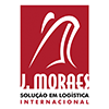 J Moraes Logistica cliente Farma 22