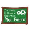 Instituto Meu Futuro cliente Farma 22