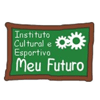 Instituto Meu Futuro cliente Farma 22