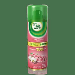 bom-ar-air-wick-perfect-rosa-tropical-e-vanilla-232ml