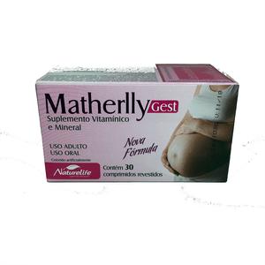 matherlly-gest-30-capsulas