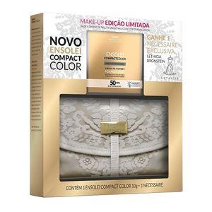 protetor-solar-ensolei-profuse-compact-color-bege-translucido-fps-50-base-compacta-10g-gratis-necessaire