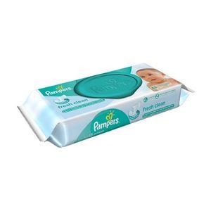 toalha-umedecida-pampers-fresh-clean-48-unidades