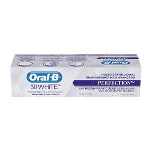 creme-dental-oral-b-3d-white-perfection-102g