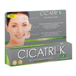 cicatri-k-lift-creme-antirrugas-mdr-60g