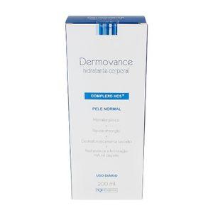 dermovance-fqm-derma-locao-hidratante-pele-normal-200ml