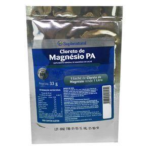 cloreto-de-magnesio-pa-suplanatural-1-sache-33g