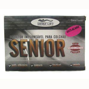 senior-protetor-para-colchao-pvc-siliconizado-com-elastico-1un