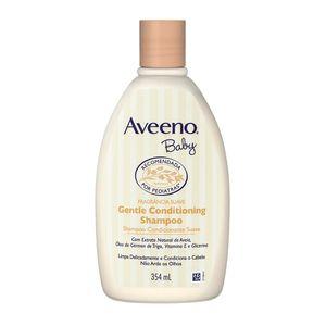 aveeno-baby-shampoo-condicionante-suave-354ml