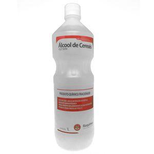 alcool-de-cereais-rioquimica-1l