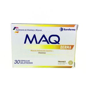 maq-derma-suplemento-eurofarma