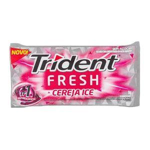chiclete-trident-fresh-cereja-ice-8g-5-unidades-de-8g-cada