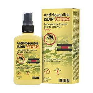 repelente-antimosquitos-isdin-xtrem-spray-75ml