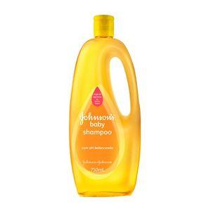 johnson-s-baby-shampoo-regular-750ml