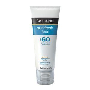 protetor-solar-facial-neutrogena-sun-fresh-fps-60-locao-50ml
