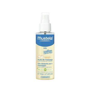 oleo-de-massagem-mustela-bebe-spray-100ml