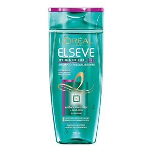 shampoo-elseve-hydra-detox-200ml