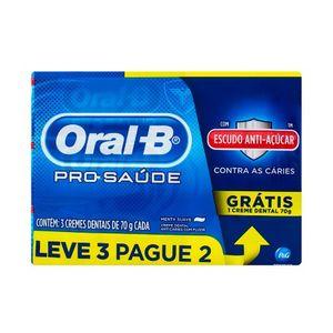 creme-dental-oral-b-pro-saude-escudo-antiacucar-menta-suave-3-unidades-de-70g-cada-leve-3-pague-2