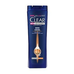 shampoo-clear-men-queda-control-200ml