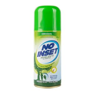 Repelente-No-Inset-Aerosol-150ml