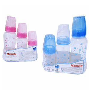 Kit-Mamadeira-Mamita-Premium-com-3-Unidades-80ml--150ml--240ml