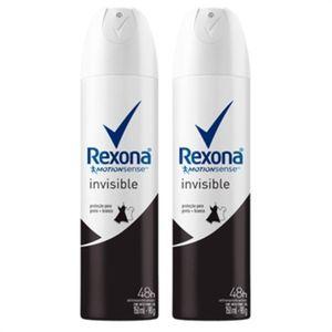 Desodorante-Rexona-Aerosol-Invisible-150-ml-2-Unidades