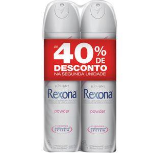 Desodorante-Rexona-Aerosol-Powder-175ml-2-Unidades
